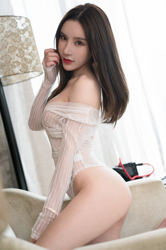 Asian outcall arizona, home wife licks pussy sex movies